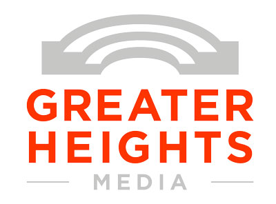 Greater Heights Media